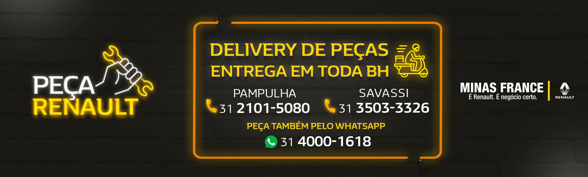 pages/minas-france-delivery-de-pecas-banner-1920x580px-80kb.jpg
