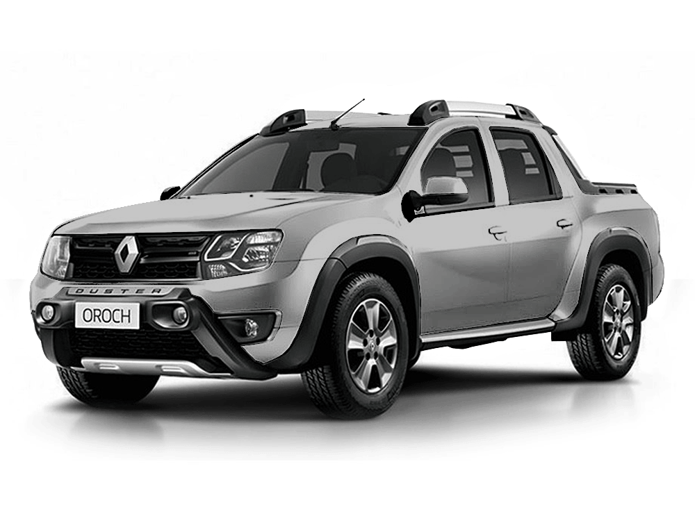 products/versions/renault-duster-prata-etoile.png
