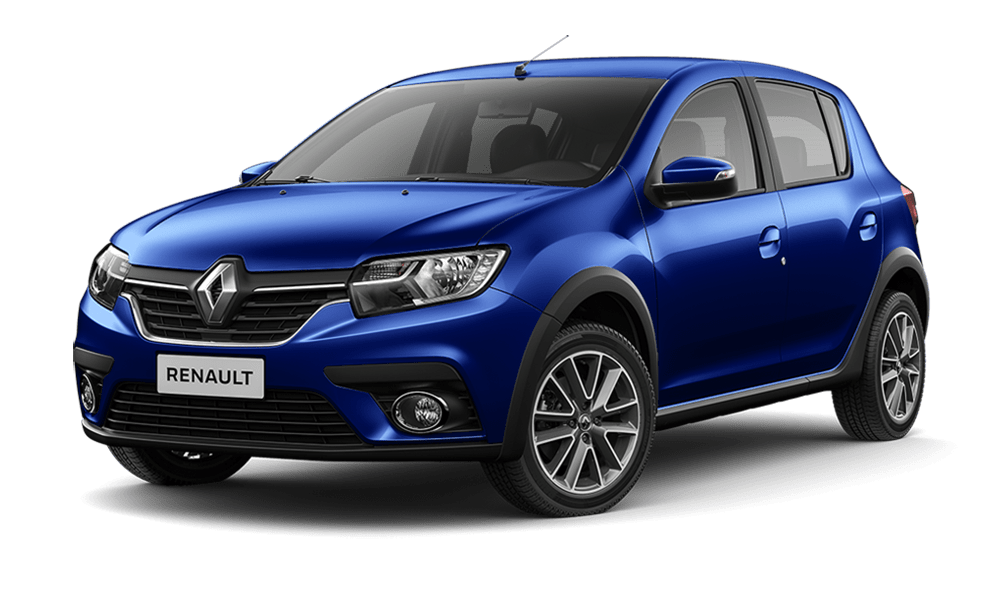 products/versions/renault-sandero-intense-azul-iron.png